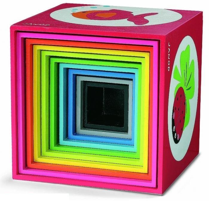 id e cadeau quel jouet offrir un b b de 1 2 ans cologique de pr f rence 12 11 2009. Black Bedroom Furniture Sets. Home Design Ideas